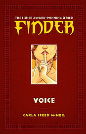 Finding My Voice (Hardcover)Books
