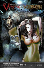 Grimm Fairy Tales Presents: Zombies and Demons (Paperback)Books