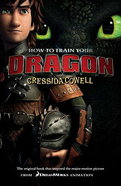How To Train Your Dragon: How to Twist a Dragon's Tale (Paperback)Books