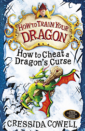 How To Train Your Dragon: How To Speak Dragonese (Paperback)Books