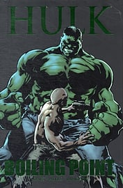 Hulk: Fall Of The Hulks: Red Hulk TPB (Graphic Novel Pb) (Paperback)Books