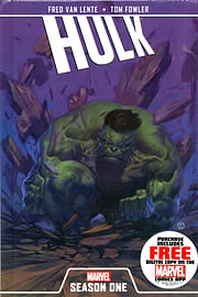 Hulk: Son of Hulk - Dark Son Rising (Incredible Hulk) (Paperback)Books