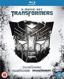 The Transformers: Target 2006 (Transformers) (Paperback)Books