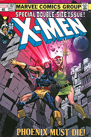 The Uncanny X-Men: Beyond the Farthest Star (Paperback)Books