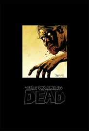 The Walking Dead Spanish Language Edition Volume 1 TP (Paperback)Books