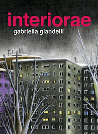 Interiorae (Paperback)Books