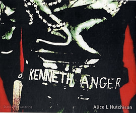 Kenneth Anger (Paperback)Books