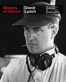 Lynch, David (Masters of cinema series) (Paperback)Books