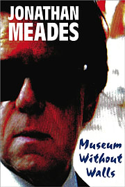 Museum Without Walls (Paperback)Books