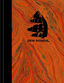 New School (Hardcover)Books