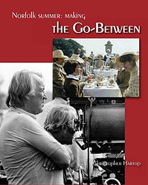 Norfolk Summer: Making the Go-Between (Paperback)Books