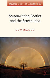 Screenwriting Poetics and the Screen Idea (Palgrave Studies in Screenwriting) (Hardcover)Books