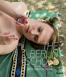 The Berlin School: Films from the Berliner Schule (Hardcover)Books