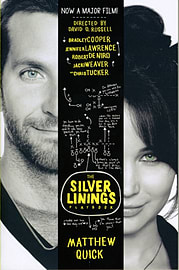 The Silver Linings Playbook (film tie-in) (Paperback)Books