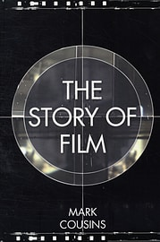 The Story of Film (Hardcover)Books