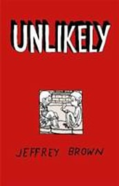 Unlikely (Paperback)Books
