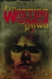 Wasting the Dawn (Paperback)Books