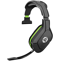 Gioteck HCC Mono Headset For Xbox One & 360Accessories
