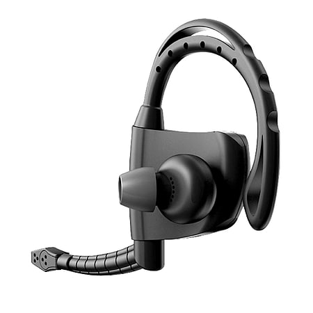 Buy Gioteck EX-03 Military Headset For PlayStation 3  15b8a114dd843