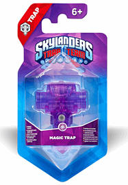 Skylanders Trap Team Trap - MagicToys and Gadgets