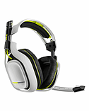 Astro A50 Gaming Headset for Xbox One - White screen shot 1