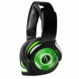 Afterglow Karga Xbox One Wireless HeadsetAccessories