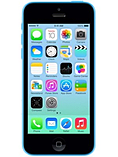 iPhone 5C 16GB Blue (Good Condition) - Unlocked screen shot 4