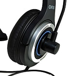 Elite Gaming Headset For PlayStation 4 screen shot 4