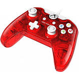 Rock Candy Xbox One Wired Controller - Stormin Cherry screen shot 2
