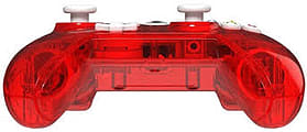 Rock Candy Xbox One Wired Controller - Stormin Cherry screen shot 4