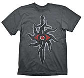 Dragon Age T-Shirt Inquisitor (Extra Large) screen shot 1