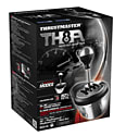 Thrustmaster TH8A Shifter XB1/PS4/PS3/PC Accessories