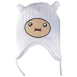 Adventure Time Finn BeanieGifts