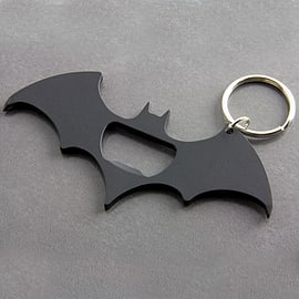 Batman Multitool KeyringAccessories