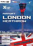 X-Plane 10: Airport London-Heathrow PC Games