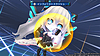 Hyperdevotion Noire: Goddess Black Heart screen shot 1