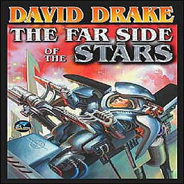 The Far Side of the Stars (New edition)Books