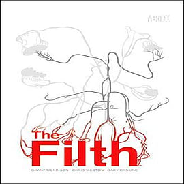 The FilthBooks