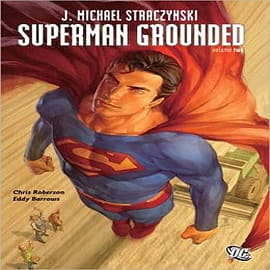Superman: Volume 2: GroundedBooks
