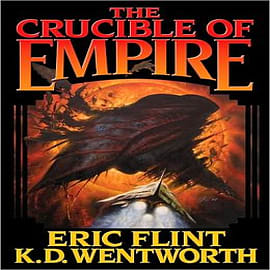 The Crucible of EmpireBooks