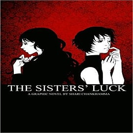 The Sisters' LuckBooks