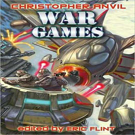 War GamesBooks
