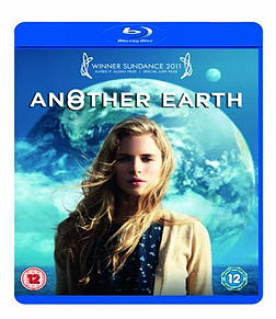 Another EarthBlu-ray