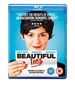 Beautiful LiesBlu-ray