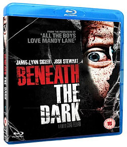 Beneath The DarkBlu-ray