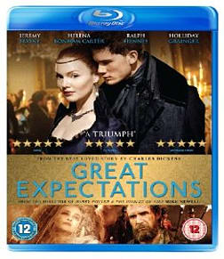 Great ExpectationsBlu-ray