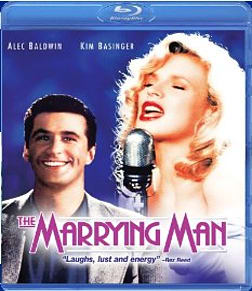 Marrying Man [US Import]Blu-ray