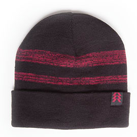 Destiny Beanie with Hunter logoClothing and Merchandise