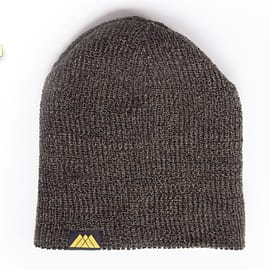 Destiny Reversible Beanie with Warlock logoClothing and Merchandise