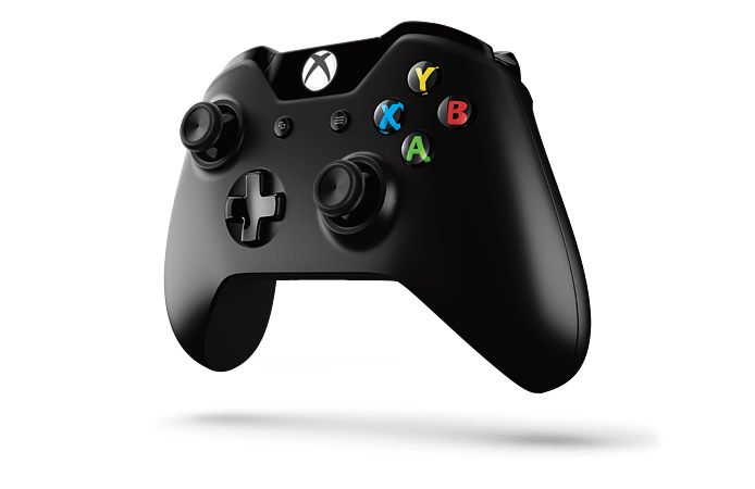 buy preowned xbox one 500gb console fair condition free uk